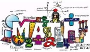 Picture of 5th Grade Mathematics