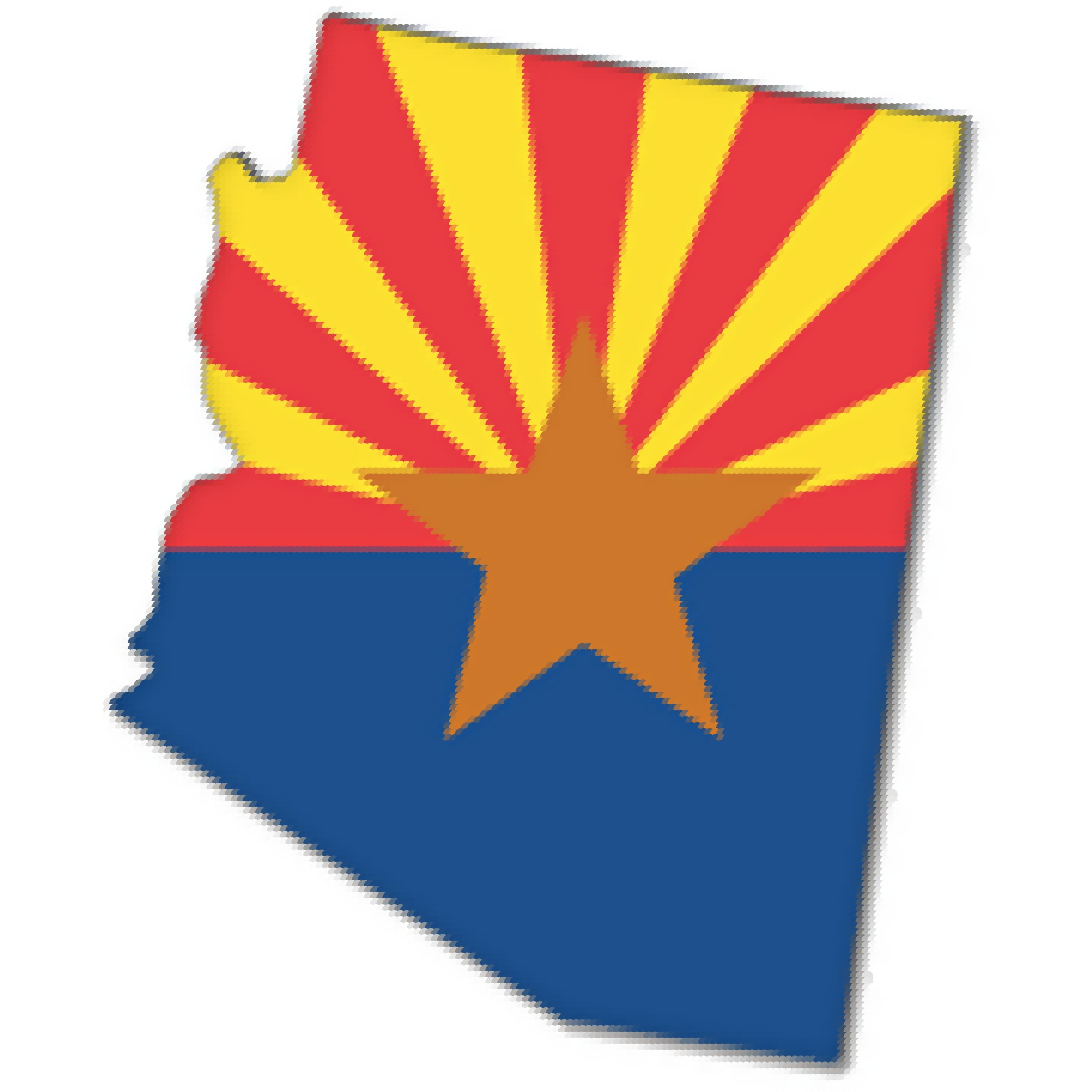 homeschooling Arizona