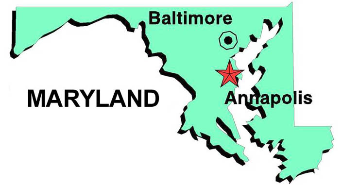 homeschooling Maryland