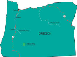 homeschooling Oregon