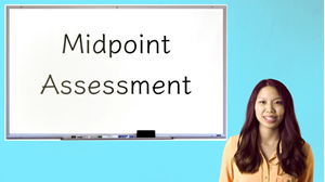Picture of Midpoint Assessment