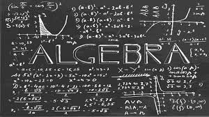 Picture of Introduction to Algebra 1