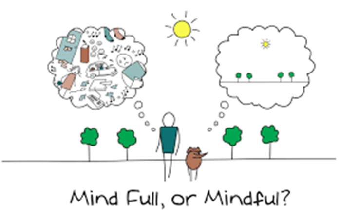 Picture of Mindfulness for Kids 2nd-4th Grade