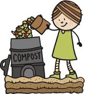 Picture of Lesson 21: Composting: Advantages & Disadvantages